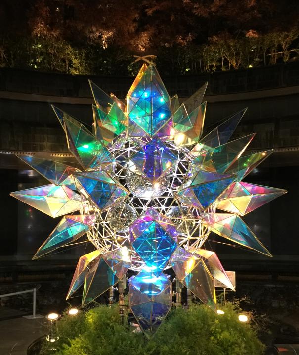 20151224christmas