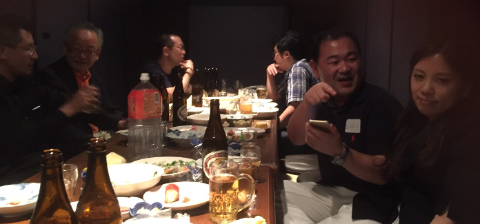 20160718party