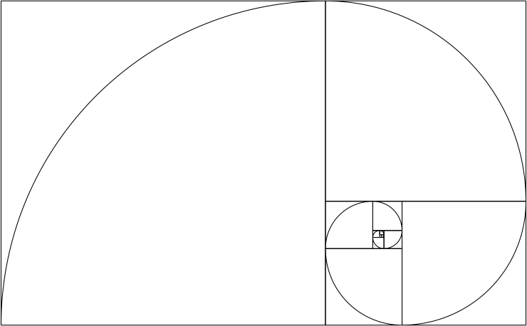 golden_rectangle